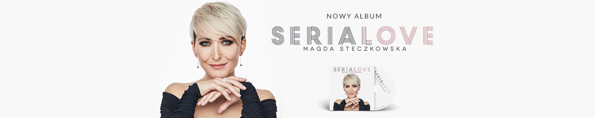 slider_magda_steczkowska